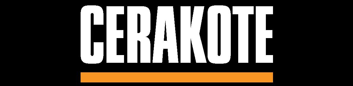 Ceracote
