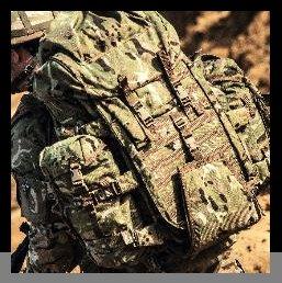 backpacksDragbags